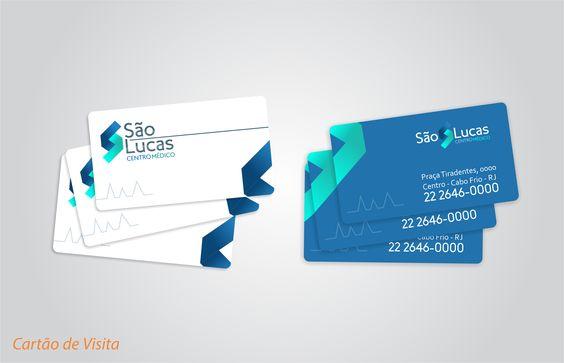 Cartão de Visitas  http://www.edinamiza.com.br/
