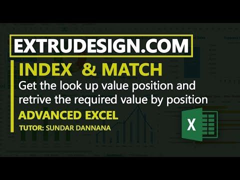 How To Use Index And Match Function Combo In Excel Youtube Excel Data Validation Microsoft Excel