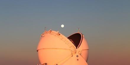Qui veut manger la #lune? Bonne nuit! Faites de beaux rêves...