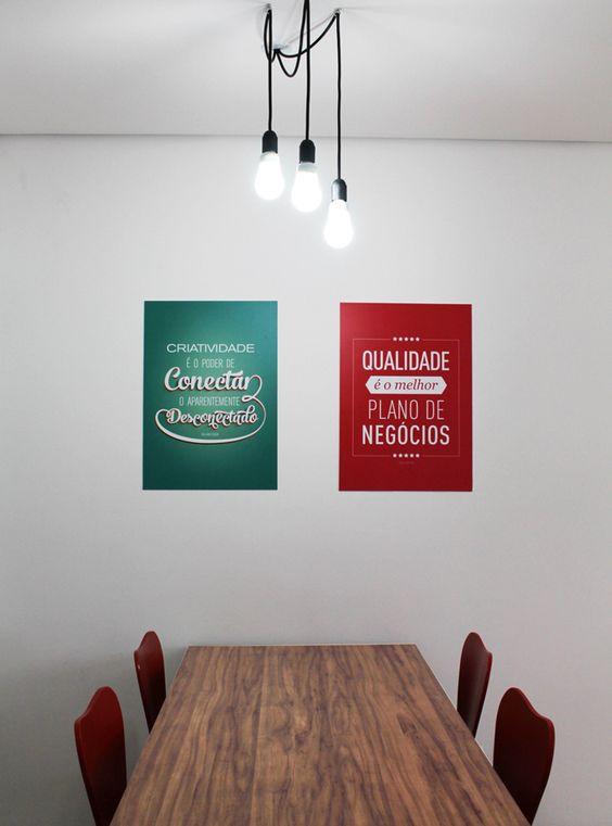 Foto: Andrya Kohlmann – design.concept