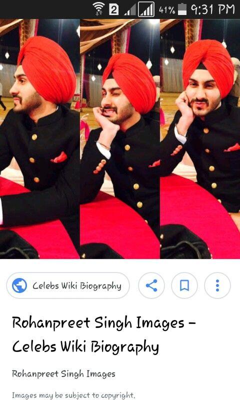 Pin By Shalu On Rohanpreet Singh Suit Fashion Suits Coats Celebs