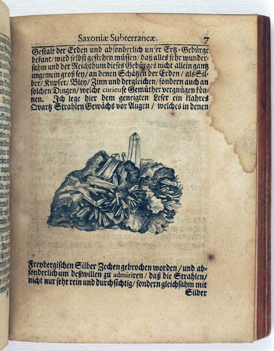 Mylius, Gottlieb Friedrich (1709-1718)