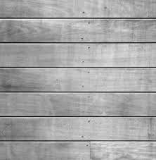 concreto textura - Buscar con Google