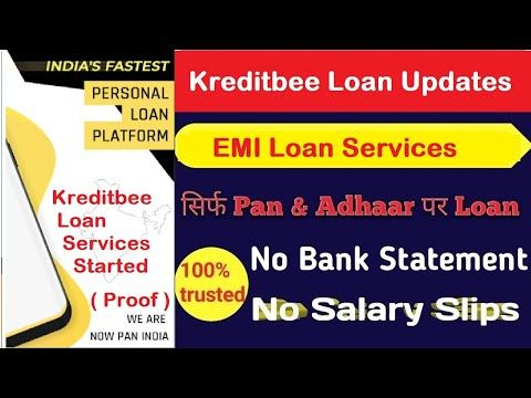 Pin On Navi Loan Customer Care Number 7061879075