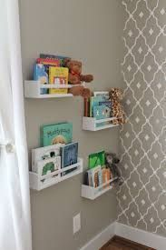 Pin By Shari Press On Playroom Ideas Baby Room Shelves Ikea Spice Rack Boy Room