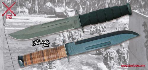 Cuchillo-Combate-Herbertz