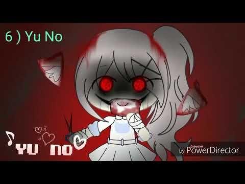 Top 10 Wake Up Memes Gacha Life Studio Youtube Anime Memes Wake Up Meme