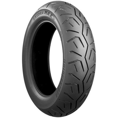Bridgestone Exedra Max Bias Rear Tire 150 90 15 85 07 All Motorcycle Tires Bridgestone Motorcycle Parts And Accessories