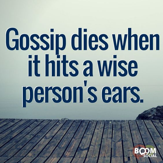 word gossip Meaning: sponsor, godparent, from god + sibb relative (see sibling) extended in middle english to a familiar acquaintance, a see more definitions.