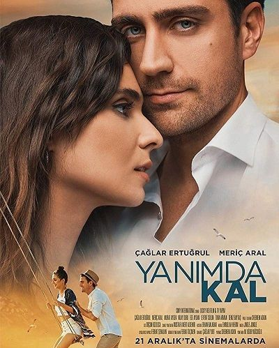 Yanimda Kal 2018 Yerli Film Sansursuz Indir Filmmuzikkitaplar Romantik Filmler Film Romantik