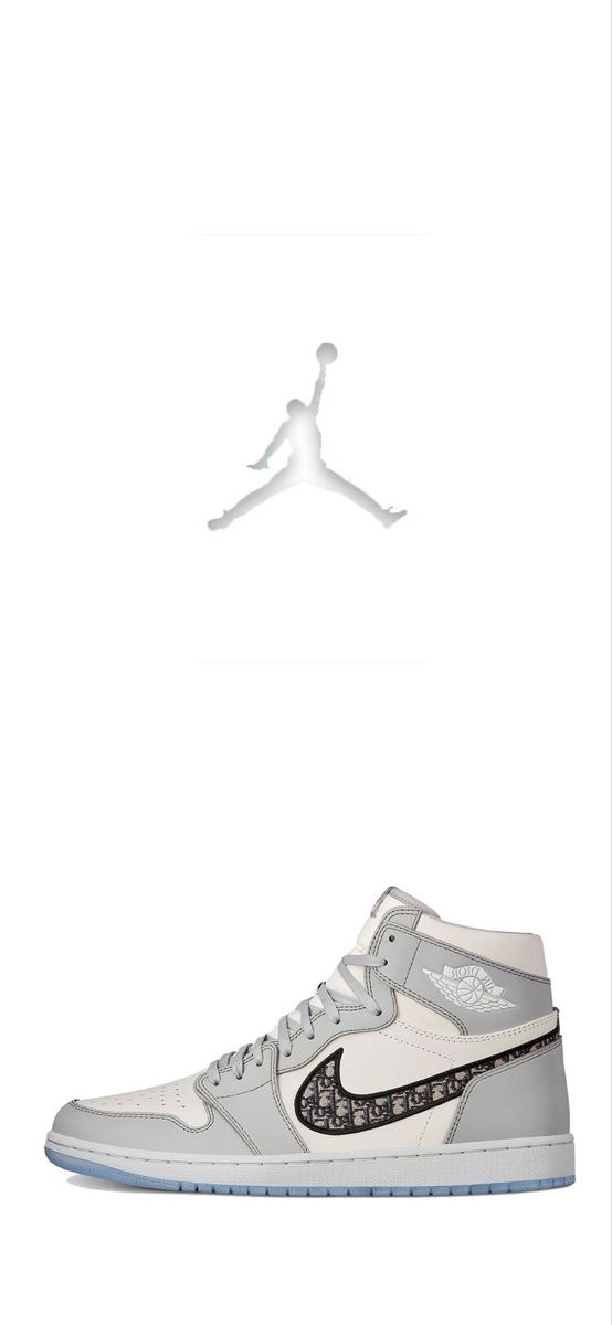 Ultra HD Wallpaper for iPhone | Chaussure nike jordan, Chaussure ...