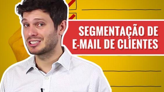 Segmentação e-mail de clientes no Google Adwords | Aula #46   Confira um novo artigo em http://criaroblog.com/segmentac%cc%a7a%cc%83o-e-mail-de-clientes-no-google-adwords-aula-46/