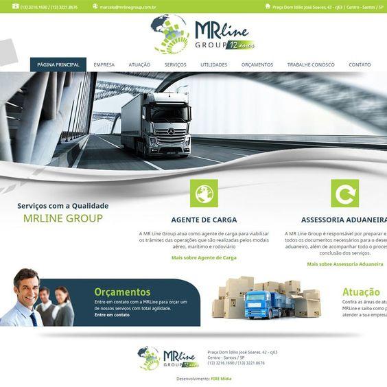 Site-MRLine-Group-Solucoes-em-agentes-de-carga  http://firemidia.com.br/portfolios/site-mrline-group-solucoes-em-agente-de-carga/