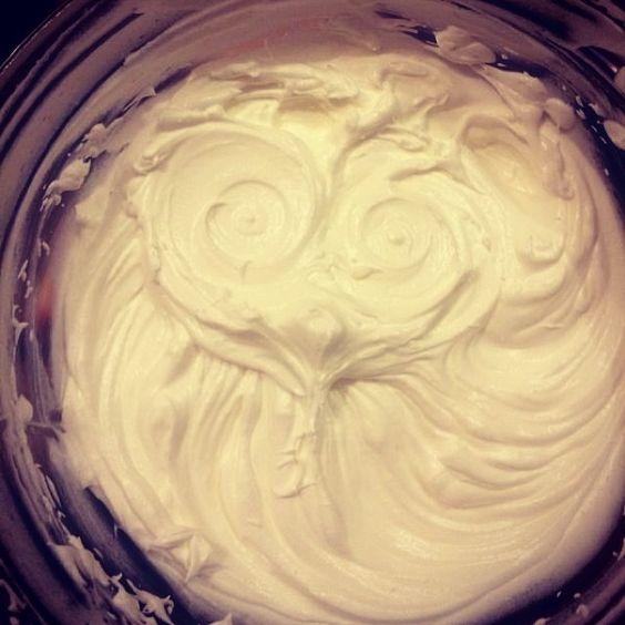 C'è un #Gufo nella mia crema!!  #owl #gufetto #gufi #civetta #civette #animals #animal #sweet #cake #cakedesign #dolce #dolci #dolceneve #paneangeli #panna