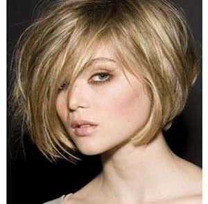 coiffure-femme-30-ans-ovale.jpg | coupe femme cheveux court et fin ...