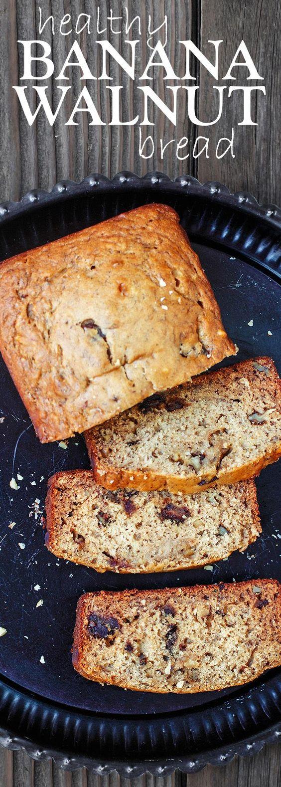 ... banana bread banana bread recipe olive oils breads sugar bananas oil