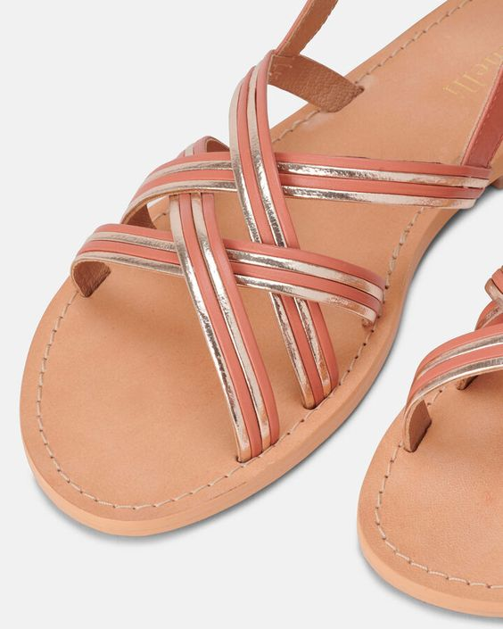 52 Summer Mule Shoes You Should Own shoes womenshoes footwear shoestrends