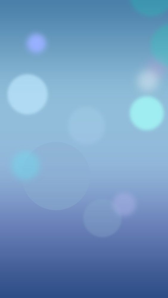 iOs7 Wallpaper HD by TheGoldenBox