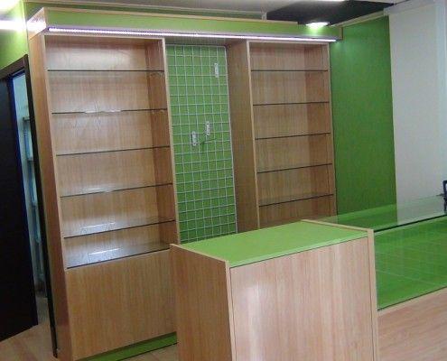 Libreria Para Tienda De Informatica Librerias En 2020 Diseño Interior De Tienda Muebles Para Papeleria Y Muebles Para Tienda