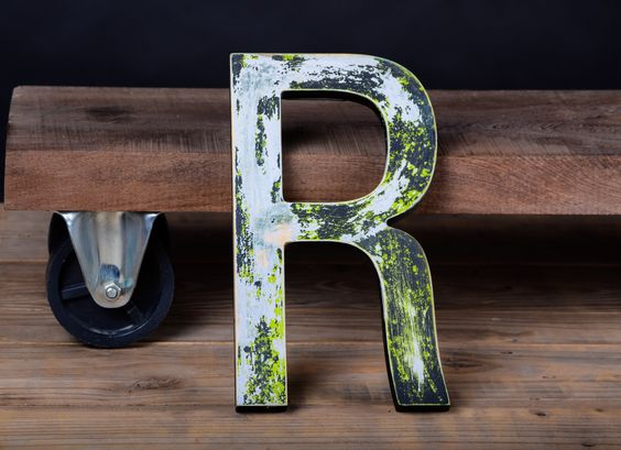 Tipografia corporea  #tipography #tipografia #recycled