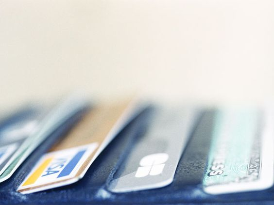 Credit Card Rewards Awards: The 11 Best Cards (With Amazing Perks!)
