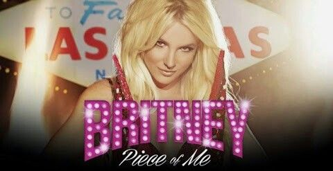 Britney Spears Tickets October 2014 - February 2015 at Planet Hollywood Las Vegas. Contact 702.741.2489 City VIP Concierge for TICKETS and the Best of Las Vegas Concerts on VIP Services. www.CityVIPConcierge.com