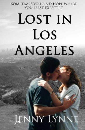 Lost in Los Angeles by Jenny Lynne http://www.amazon.com/dp/1494997681/ref=cm_sw_r_pi_dp_AwFEwb0M3RSC0