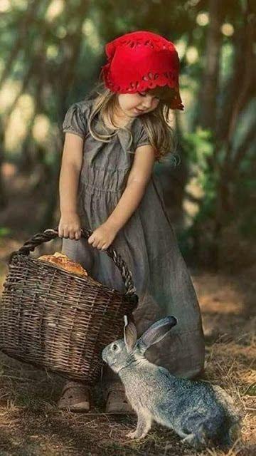 Les plus belles photos d'enfants