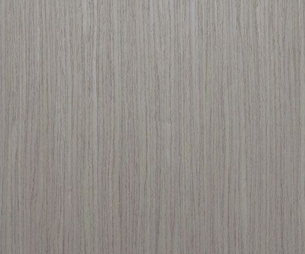 68002 - Grey Oak Straight Grain Unfinished | sources ...