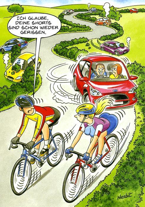 Anti E Bike Lustiges Geschenk Anti Ebike Sticker Teepublic