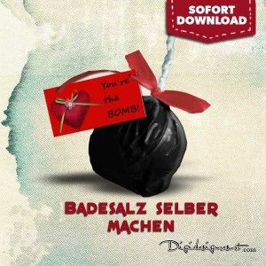 Badesalz selber machen Anleitung auf http://www.digidesignresort.com/de/blog/produkt/badesalz-selber-machen/