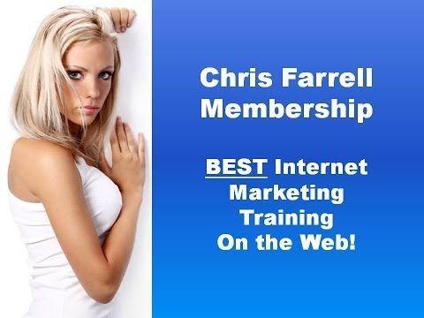 internet marketing course reviews