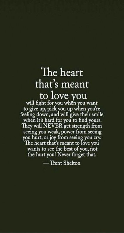 Best Quotes About Strength In Hard Times Heartbreak 24 Ideas Love Quotes For Him Romantic Love Quotes For Him Love Quotes