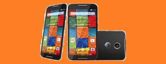 Motorola Moto X aceita comandos de voz e lê SMS enquanto o dono dirige