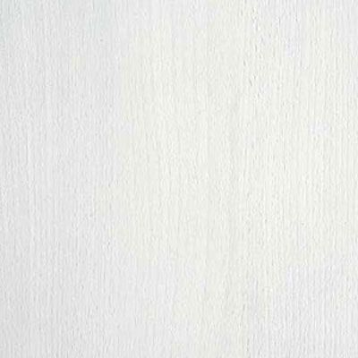 balterio vitality original polar white 483 white laminate