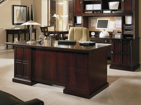 Modern Home Office Colors Seeking to obtain tips with regards to woodworking? http://www.woodesigner.net offers these things!