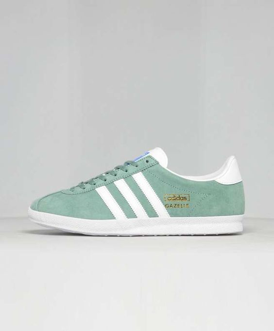 gazelle trainers sale