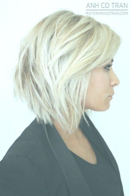 Short Edgy Layered Haircuts A610be0d5aaeaebc5166db5809510a09 Edgy Medium Haircuts Edgy Bob Hairstyles P Bob Hairstyles Edgy Medium Hairstyles Short Hair Styles