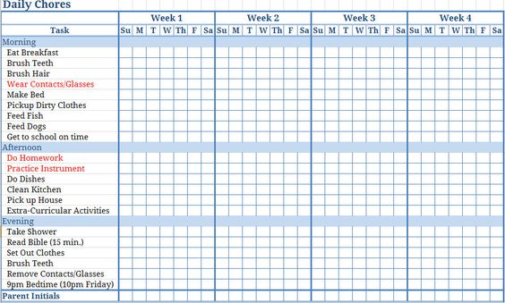 Best  Chart Maker Ideas On   Diy Knitting Chart Line