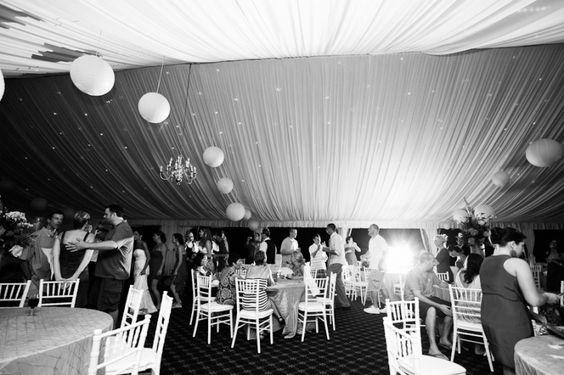 Photo Credit: Siousca Photography #brandywinemanorhouse #chestercounty #philadelphiawedding