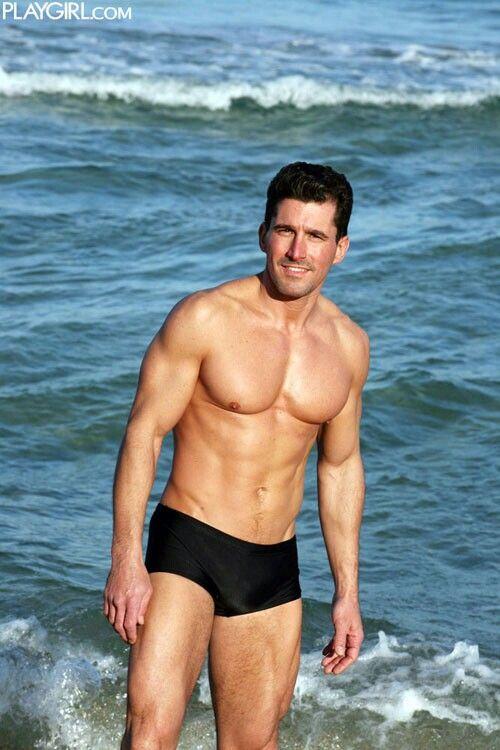 #speedo #speedos #speedoboy #speedolad #speedoman #swimsuit #swimsuits #swimwear #bikini #bikinis #bikiniboy #bikinilad #boyinspeedo #ladinspeedo #sexyboy #sexylad #sexyman #handsome