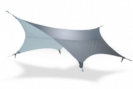 Gliders Campsite And Shelters On Pinterest