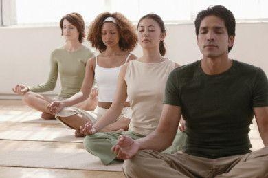 grupo de meditacion - Cerca amb Google