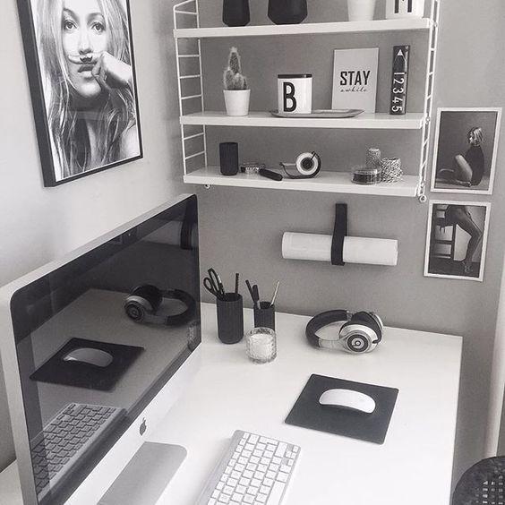 😎WORK...work work!There is always something to do! Es gibt immer etwas zu tun✨✨…