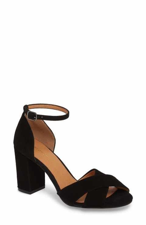 Womens sandals, Womens heels, Wedding shoes