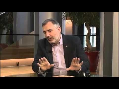 """▶ Europa-Abgeordneter: Der Fall """"Ukraine"""" wird vom Westen gegen Russland instrumentalisiert - YouTube"""