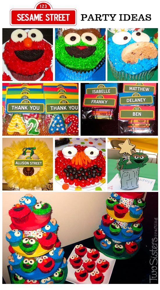 miguelitos party kaisen fiesta de cumpleaos de aos de edad ideaz cumpleaos ideas de la fiesta de cumpleaos de elmo segundo cumpleaos