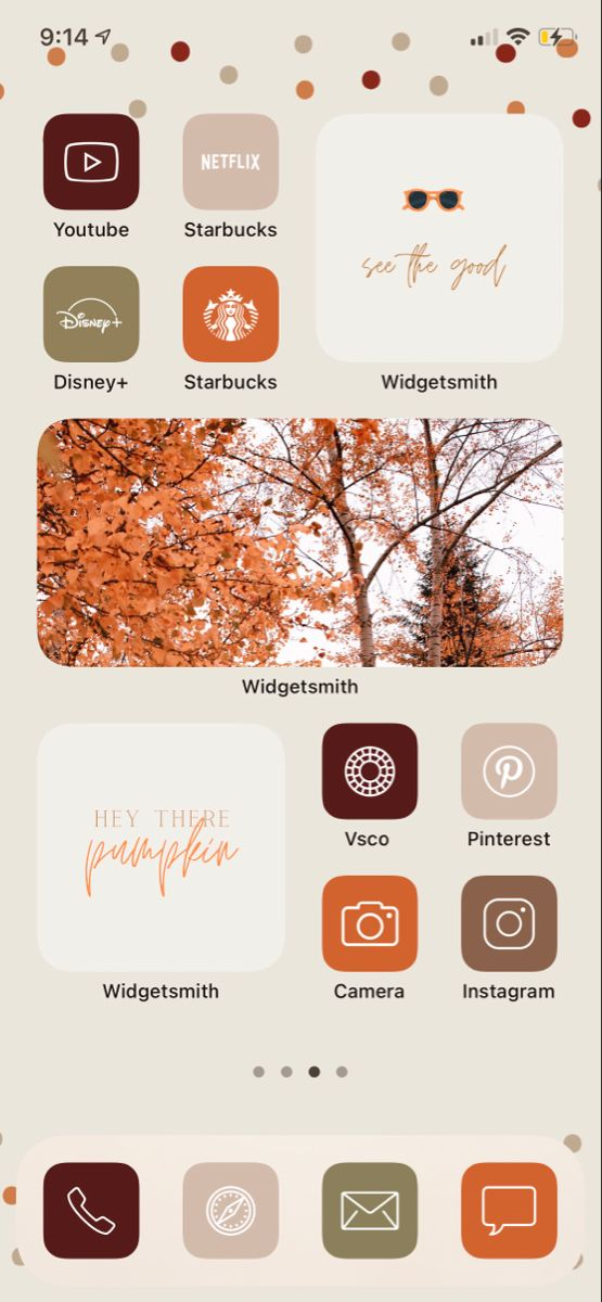 Boho Ios14 App Icons For Iphone Aesthetic 62 App Icons Pack Etsy Homescreen App Icon Backgrounds Phone Wallpapers