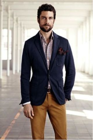 suit brown pants - Google Search | clothes are cool too