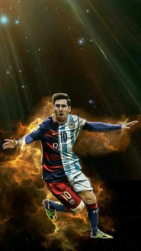 Messi Hd Wallpaper Messi Barcelona Football Sports Lionelmessi Lionel Messi Wallpapers Lionel Messi Barcelona Lionel Messi